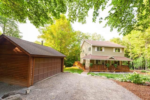 336 80th Street NW, Buffalo, MN 55313 (#6068724) :: Bos Realty Group