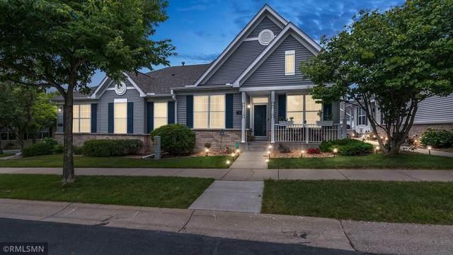 9762 Gable Drive, Eden Prairie, MN 55347 (#6068737) :: Helgeson Platzke Real Estate Group
