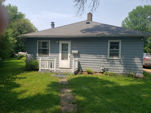 609 Saint Thomas Avenue, Albert Lea, MN 56007 (#6068779) :: Happy Clients Realty Advisors