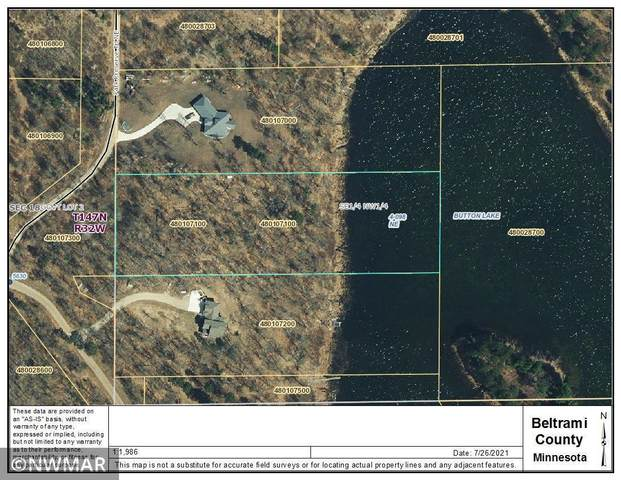 5415 Park Preserve Trail, Bemidji, MN 56601 (#6068839) :: Servion Realty