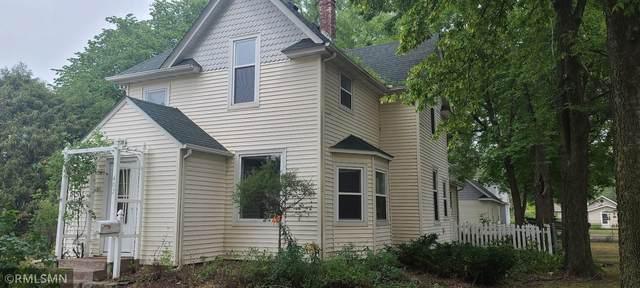402 S Rum River Drive, Princeton, MN 55371 (#6068858) :: Straka Real Estate