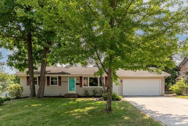 3700 Gettysburg Avenue N, New Hope, MN 55427 (#6068883) :: The Pietig Properties Group
