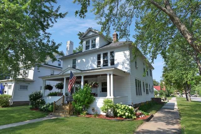 523 N 5th Street, Brainerd, MN 56401 (#6068899) :: The Michael Kaslow Team