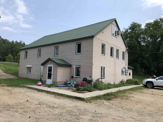 18894 Estate Drive, Park Rapids, MN 56470 (#6068948) :: Happy Clients Realty Advisors