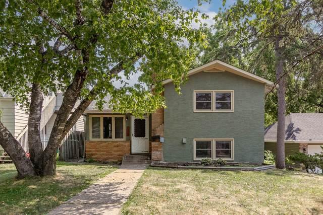 3252 Halifax Avenue N, Robbinsdale, MN 55422 (#6068969) :: The Pietig Properties Group