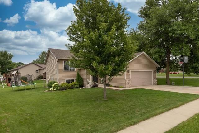 708 Willow Green Court NE, Stewartville, MN 55976 (#6068983) :: Happy Clients Realty Advisors