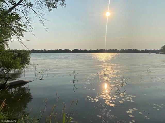 000 Cross Lake Rd, Pine City, MN 55063 (#6070386) :: Servion Realty