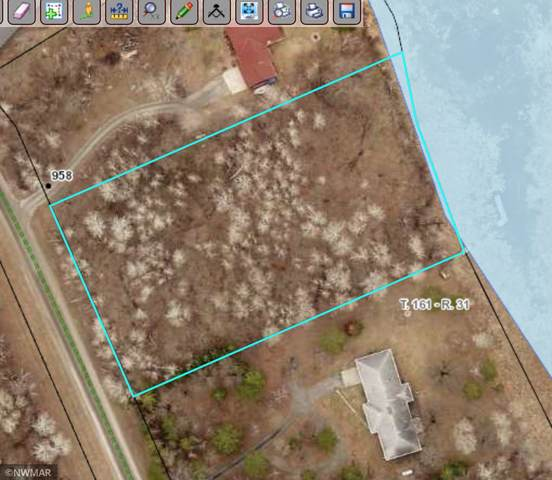 TBD Noble Dr., Baudette Twp, MN 56623 (#6070436) :: Bos Realty Group