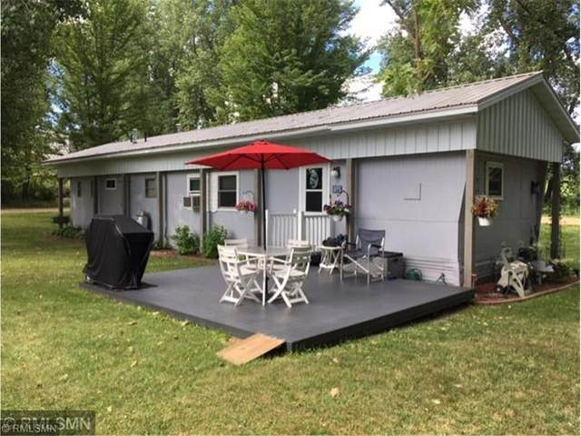 61012 195-1/2 Street, Litchfield, MN 55355 (#6070504) :: Bos Realty Group