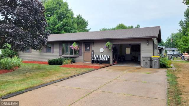 315 S Church Street, Woodville, WI 54028 (#6070668) :: Happy Clients Realty Advisors