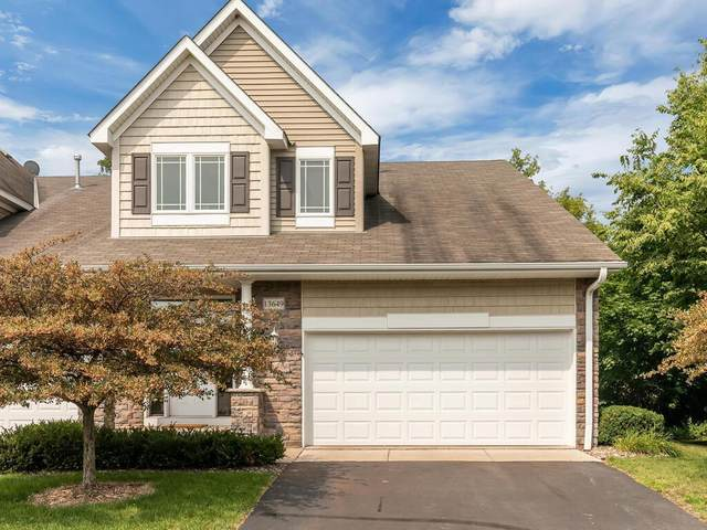 13649 Couchtown Avenue, Rosemount, MN 55068 (#6070706) :: The Twin Cities Team