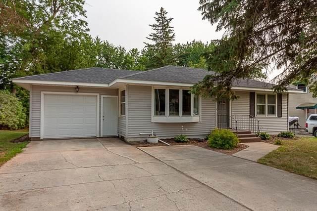 355 W Tyrone Street, Le Center, MN 56057 (#6070803) :: Helgeson Platzke Real Estate Group