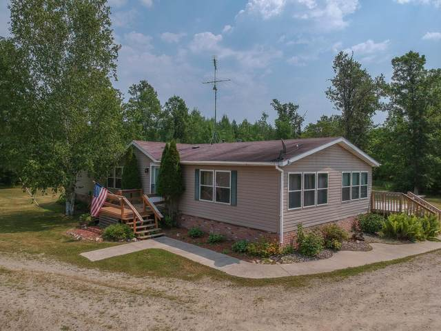 60324 State Highway 38, Bigfork, MN 56628 (#6070907) :: Happy Clients Realty Advisors