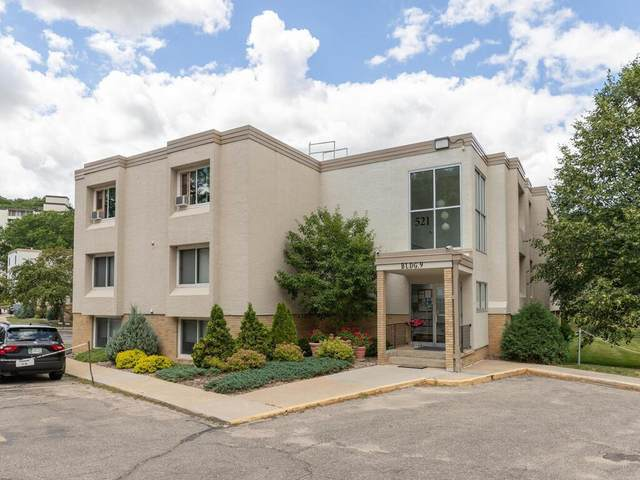 521 19th Street NW #38, Rochester, MN 55901 (#6070924) :: Happy Clients Realty Advisors