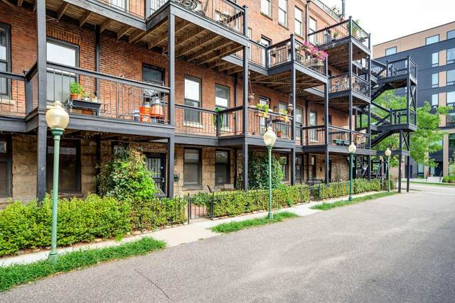 230 Exchange Street S A, Saint Paul, MN 55102 (MLS #6070989) :: RE/MAX Signature Properties