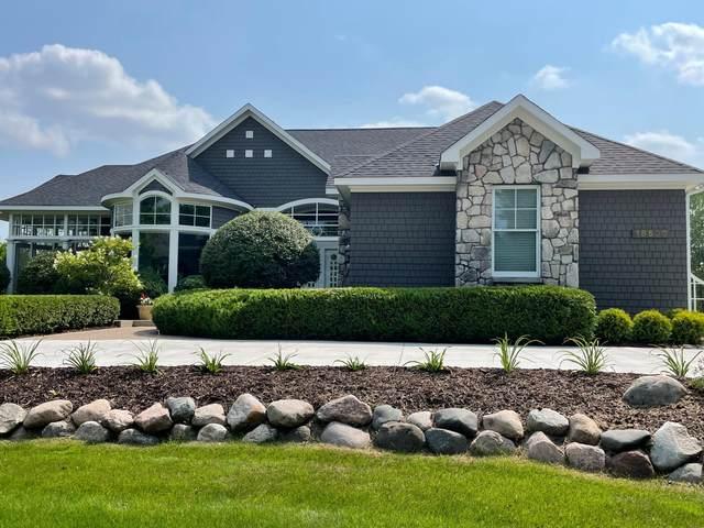 18530 Bearpath Trail, Eden Prairie, MN 55347 (#6071018) :: Helgeson Platzke Real Estate Group