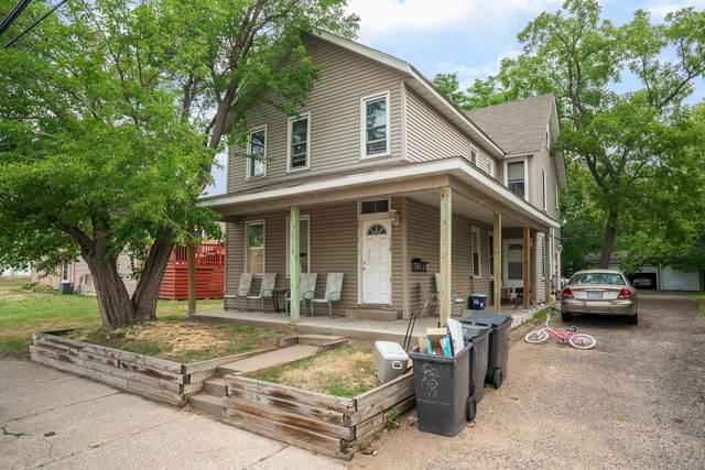 1719 Marshall Street NE, Minneapolis, MN 55413 (#6071061) :: The Jacob Olson Team
