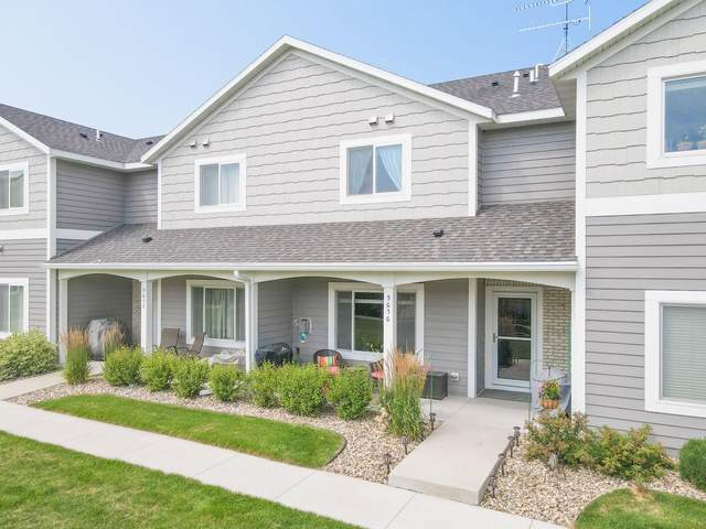 5656 Harvest Moon Boulevard NW, Rochester, MN 55901 (#6071187) :: Happy Clients Realty Advisors