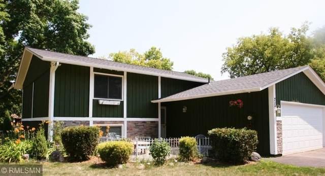 7171 Ticonderoga Trail, Eden Prairie, MN 55346 (#6071359) :: Helgeson Platzke Real Estate Group