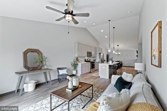 305 21st Avenue SW, Cambridge, MN 55008 (#6071414) :: Happy Clients Realty Advisors