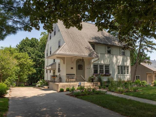 919 8th Street SW, Rochester, MN 55902 (#6071436) :: Happy Clients Realty Advisors