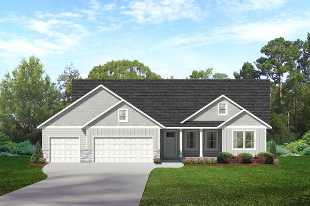 1271 County Road G, New Richmond, WI 54017 (#6071536) :: Happy Clients Realty Advisors