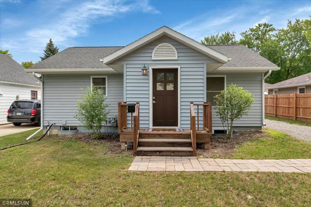 633 Charlotte Street SE, Willmar, MN 56201 (#6071685) :: Bos Realty Group