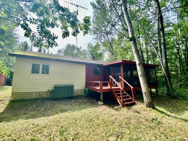 2690 Mordini Road, Cook, MN 55723 (#6071778) :: Happy Clients Realty Advisors