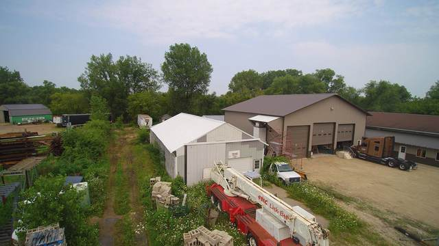 910 68th Avenue, Goodview, MN 55987 (#6071908) :: The Pietig Properties Group