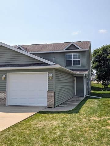 1831 Daniel Lane NE, Stewartville, MN 55976 (#6071931) :: Helgeson Platzke Real Estate Group