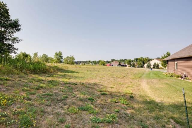 1209 Oak Pond Drive, Sartell, MN 56377 (#6071939) :: Helgeson Platzke Real Estate Group