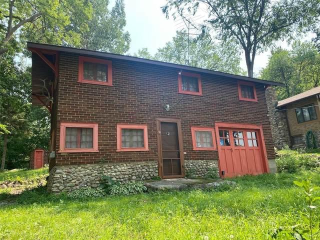 47579 Inkpa Street, Corona, SD 57227 (#6071977) :: Holz Group