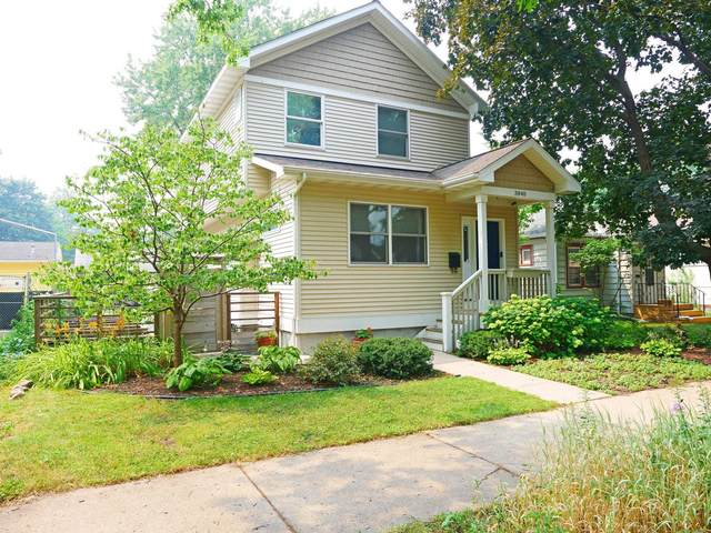 3840 39th Avenue S, Minneapolis, MN 55406 (#6072112) :: Bos Realty Group