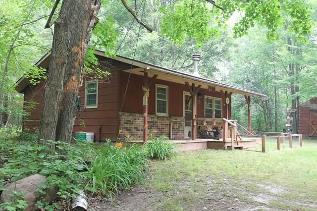 30250 S Plantation Lake Lane, Bovey, MN 55709 (#6072278) :: Happy Clients Realty Advisors