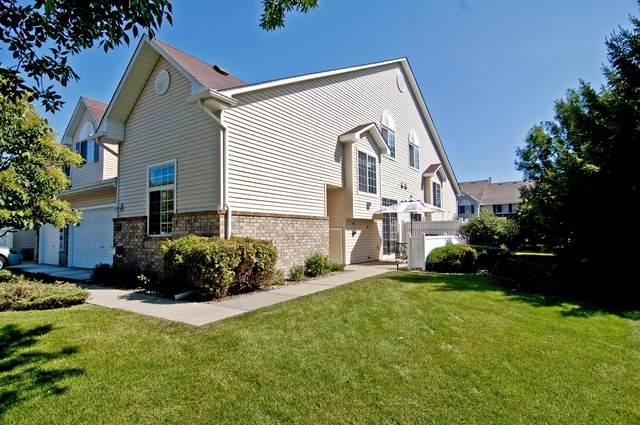 17870 Cobblestone Way, Eden Prairie, MN 55347 (#6072357) :: Bos Realty Group