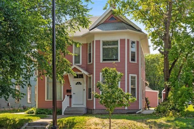 3136 Hennepin Avenue, Minneapolis, MN 55408 (#6072360) :: Happy Clients Realty Advisors
