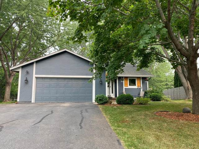 8934 Quinwood Lane N, Maple Grove, MN 55369 (#6072639) :: The Smith Team