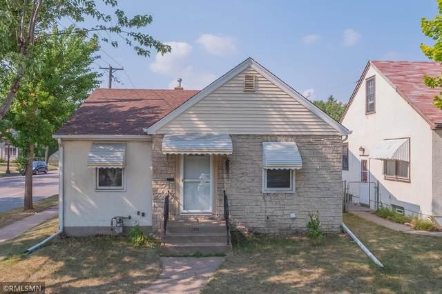 1779 Orange Avenue E, Saint Paul, MN 55119 (#6072658) :: Holz Group