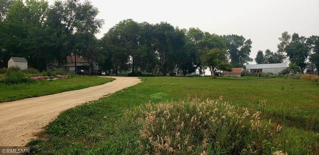 10598 120th Avenue NW, Pennock, MN 56279 (#6072662) :: Bos Realty Group