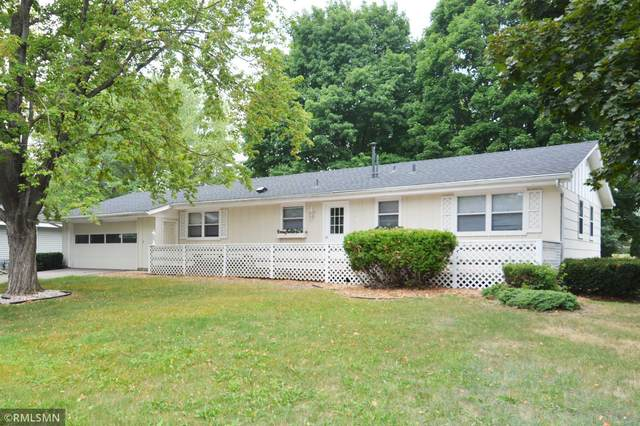 12936 1st Avenue S, Burnsville, MN 55337 (MLS #6072694) :: RE/MAX Signature Properties