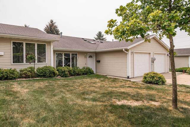 3034 25th Street NW, Rochester, MN 55901 (#6072768) :: Bos Realty Group