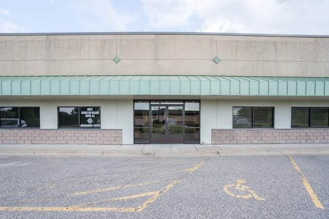 1215 N 7th Street, Lake City, MN 55041 (#6072781) :: The Pietig Properties Group
