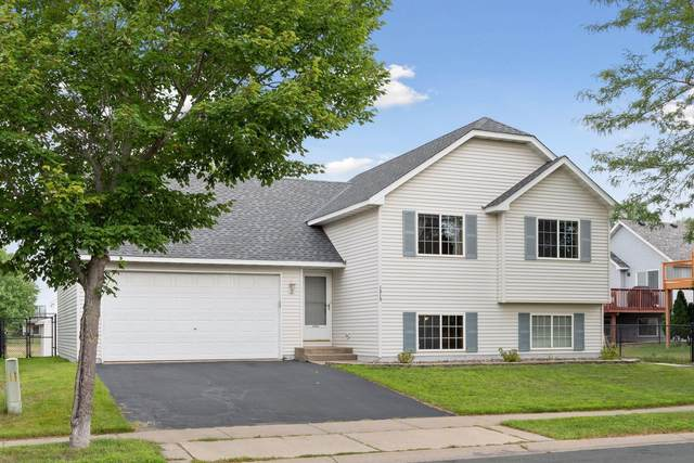 1213 Maple Street, Farmington, MN 55024 (#6072996) :: The Preferred Home Team