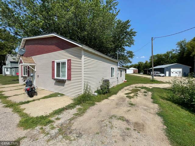 6649 75th Street NW, Oronoco, MN 55960 (#6073109) :: Bos Realty Group