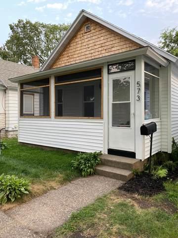 573 8th Street W, Winona, MN 55987 (#6073340) :: The Preferred Home Team