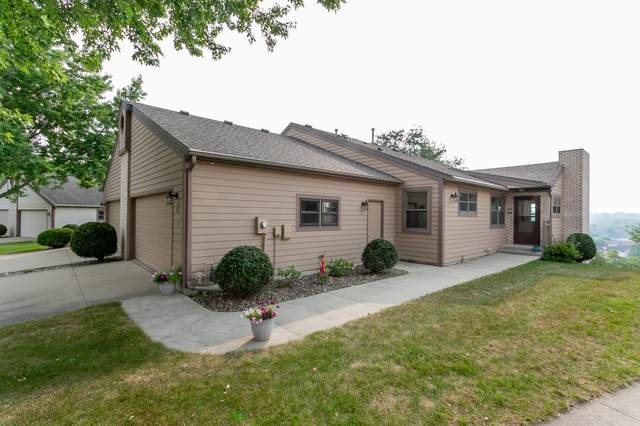 73 Conner Circle SW, Rochester, MN 55902 (#6073346) :: Bos Realty Group