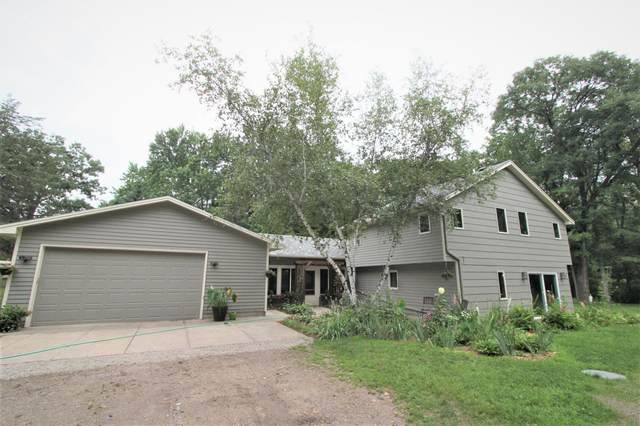 3244 170th Lane NW, Andover, MN 55304 (#6073358) :: Bos Realty Group