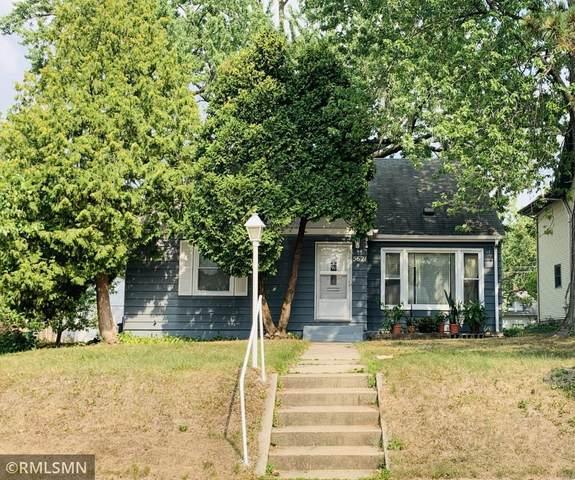 5621 Wentworth Avenue, Minneapolis, MN 55419 (#6073439) :: The Duddingston Group