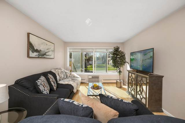 3115 Grand Avenue S, Minneapolis, MN 55408 (#6073532) :: Bos Realty Group