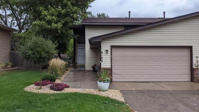 9100 Hemlock Lane N, Maple Grove, MN 55369 (#6073552) :: The Janetkhan Group